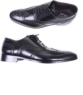 ca8a818c7d Amazon.it: inglese - Scarpe stringate basse / Scarpe da uomo: Scarpe ...