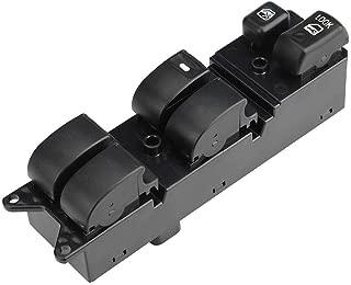 2x OEM MB861149 Para El Interruptor De La Luz De La Jamba De La Puerta De Mitsubishi Montero SHOGUN