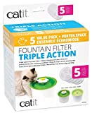 Catit Fountains - Best Reviews Guide