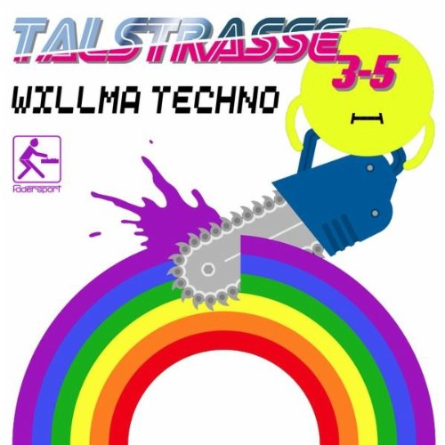 willma techno