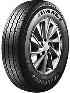 Suchergebnis Auf Für Reifen Wanli Reifen Reifen Felgen Auto Motorrad