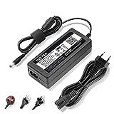 Yustda 15V Ladegerät Stromversorgung (10ft Kabel) Echo-Kabelloser-Lautsprecher & TV-HD-Media-Streamer-Box (2. Generation & 4k Ultra HD-Streaming-TV-Box-Gaming-Edition)