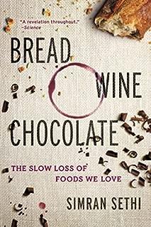 Best we love chocolate Reviews