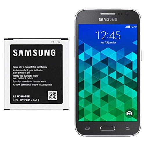 Batería original para Samsung G360 Galaxy Core Prime