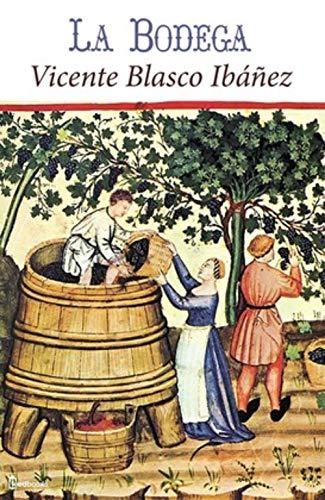 La Bodega (Ilustrada)
