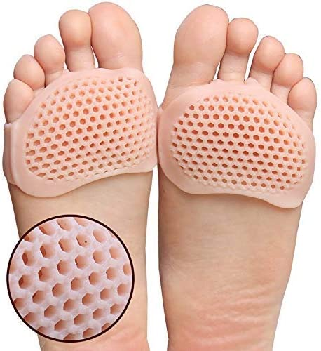 XIEZI San Diego Mall Height Increase Insoles Orthotic Inserts Eva 1 Pair All items free shipping Orthot