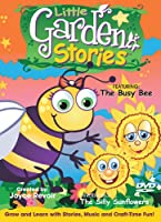 Busy Bee [DVD]