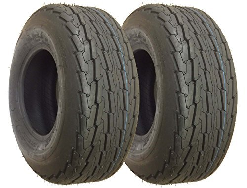 Best 205 0 trailer tires review 2021 - Top Pick