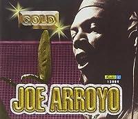 Gold by Joe Arroyo