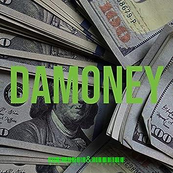 DaMoney