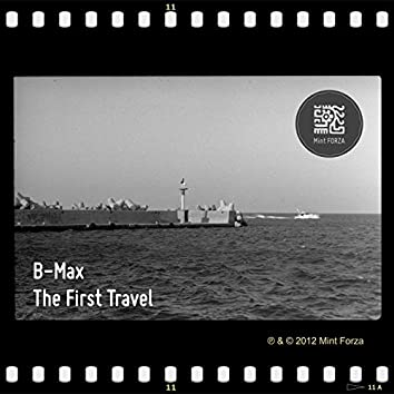 The First Travel