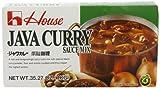 House Pasta de Curry Vegetal - 1 kg