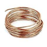 New Lon0167 5M 16Ft Vorgestellt Länge Kupfer Ton zuverlässige Wirksamkeit...