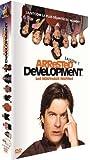Arrested Development, les nouveaux pauvres - Saison 1 - Coffret 3 DVD