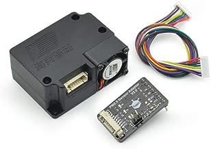 arduino mold sensor
