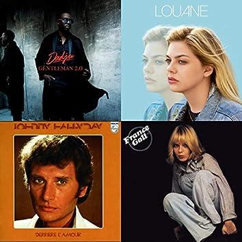 Amour : Le Top 20 Amazon Music
