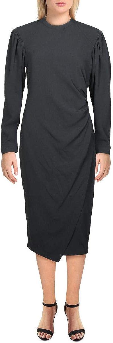 A.L.C. Women's Meline Dress