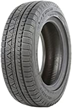 Vitour ICE LINE Studless-Winter Radial Tire - 255/55R19 111H