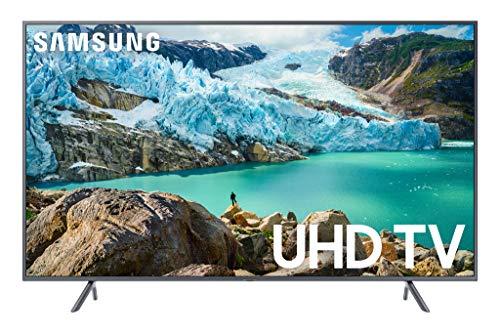 Smart Tv Samsung 50 Pulgadas marca Amazon Renewed