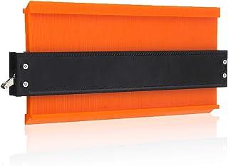 OUTERDO Contour Gauge (10 Inch Lock) Profile Tool