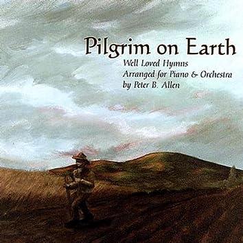 Pilgrim On Earth