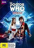 Doctor Who - Shada [Reino Unido] [Blu-ray]