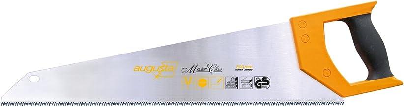 Augusta 22007 500 AMA - Serrucho manual