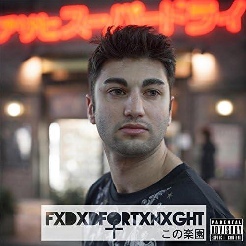 FXDXDFXRTXNXGHT