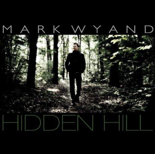 Mark Wyand