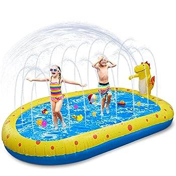 Best kids fun pool Reviews