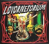 Lovornetorium