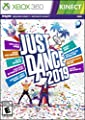 Just Dance 2019 - Xbox 360 Standard Edition by UBI Soft