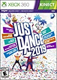 Just Dance 2019 for Xbox 360 [USA]