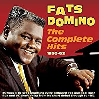 The Complete Hits 1950