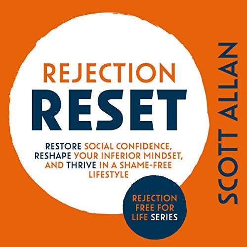 Rejection Reset Titelbild
