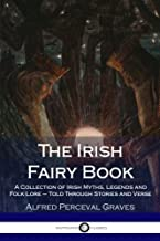 Best the irish fairy book Reviews