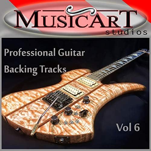 MusicArt studio