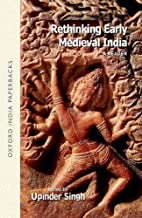 Best rethinking early medieval india Reviews