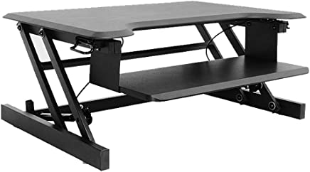 BJAB Laptop Desk,Mini Bed Study Table,Adjustable Foldable Portable Aluminum Alloy Radiating Dormitory