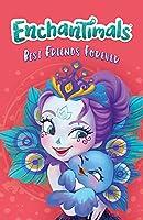 Enchantimals: Best Friends Forever: Book 1