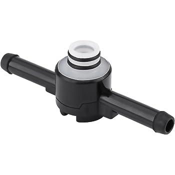 Valvula filtro de combustible compatible con 1J0 127 247 AERZETIX 247A 247E C17267