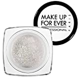 MAKE UP FOR EVER Diamond Powder White Gold 2