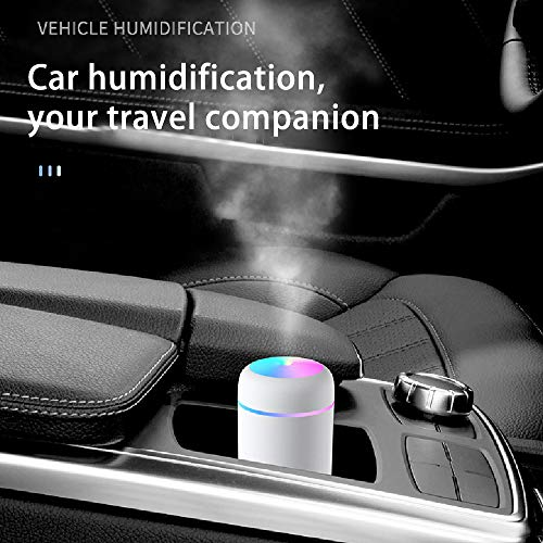 Eamplest Humidificadores