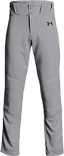 little league pants