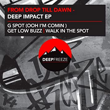 Deep Impact EP