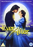 Ever After [DVD]