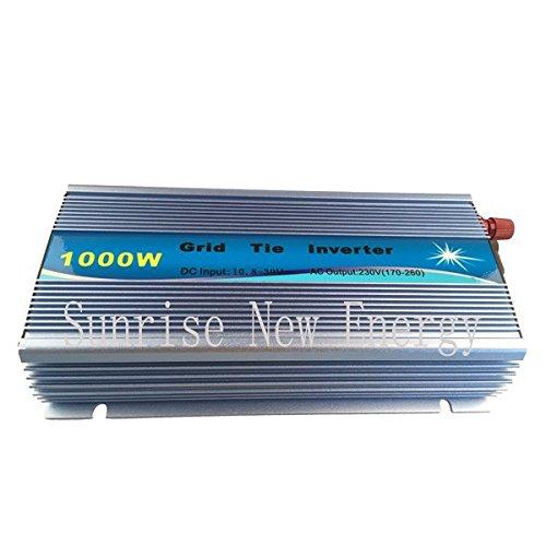 schwarz max IEC-60320 C20 auf C13 10A InLine® Netz Adapterkabel 3 3x1,5mm²