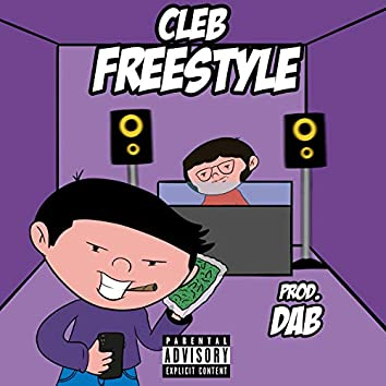 Cleb freestyle