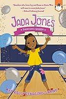 JADA JONES #4