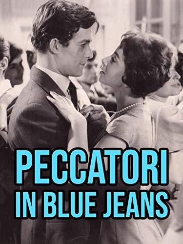 Peccatori in Blue Jeans